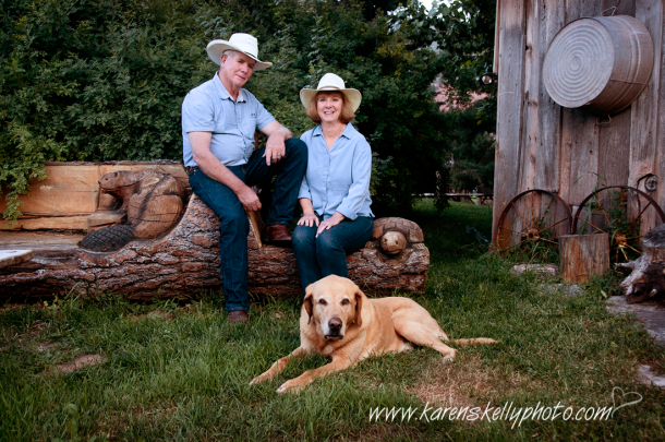 Durango CO Photographers, Photographers Durango CO, Durango Photographers, Durango Photography