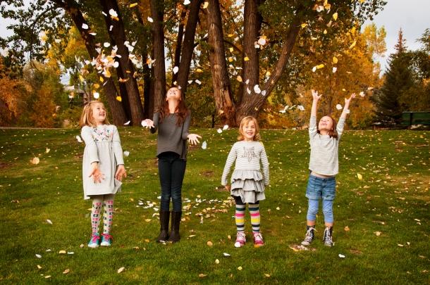 Durango Photographers, Photographers Durango CO, Durango Family Photographers