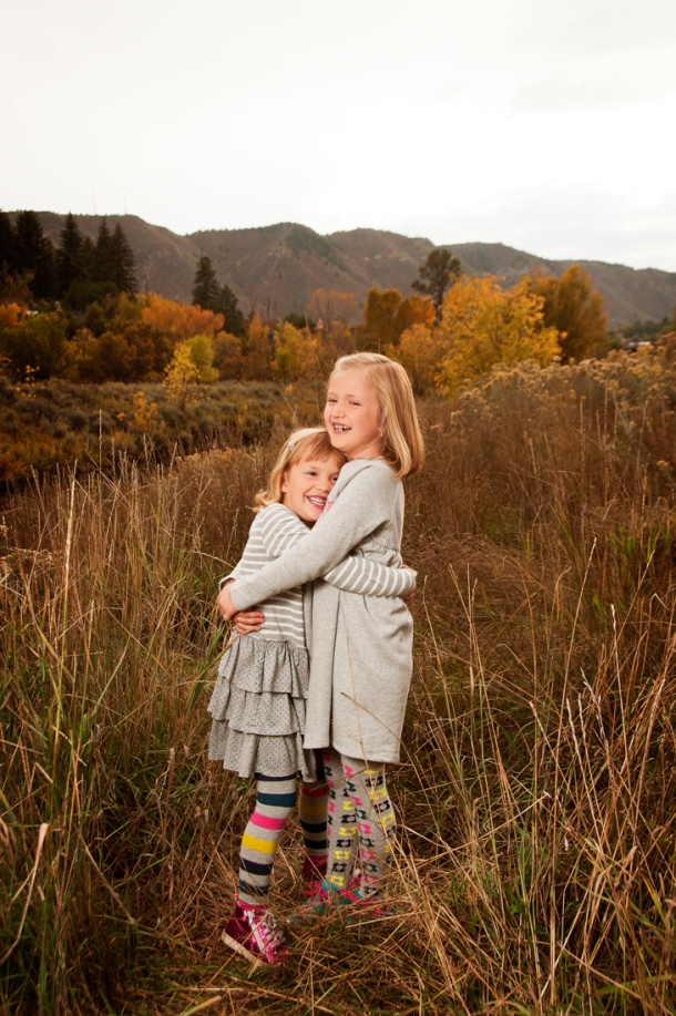 Durango Photographers, Photographers Durango CO, Durango Family Photographers