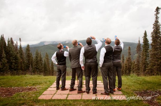 Durango Wedding Photographers, Wedding Photographers Durango CO, Durango Weddings