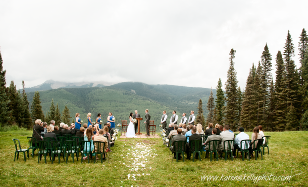 Durango Wedding Photographers, Wedding Photographers Durango CO, Durango Weddings