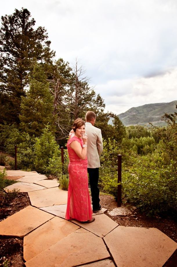 Wedding Photographers Durango CO, Durango Wedding Photographers, Durango Wedding Photography