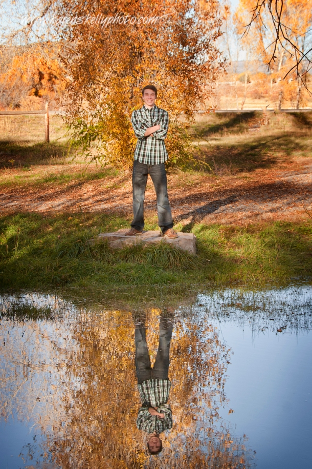 Durango Photographers, Photographers Durango CO, Durango Senior Photographers