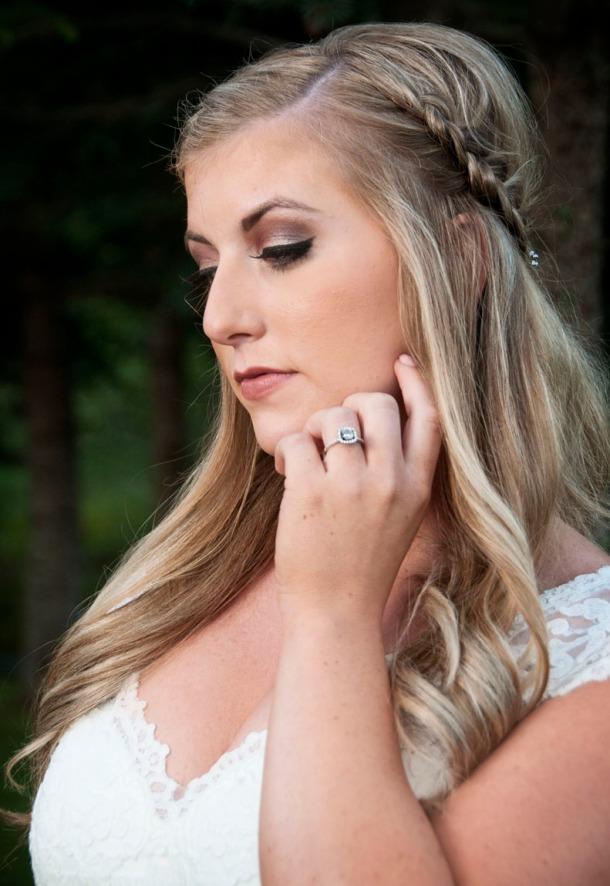 Durango Wedding Photographers, Wedding Photographers Durango CO, Durango Photographers