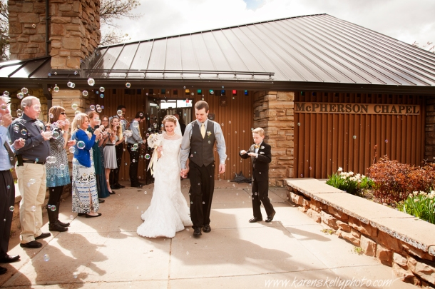 Durango Wedding Photographers, Durango Photographers, Wedding Photographers Durango CO