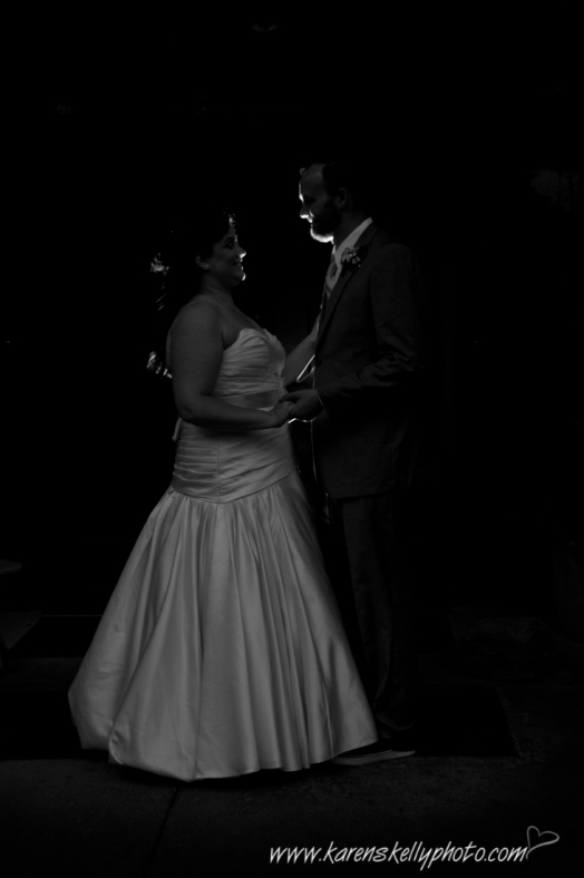 Durango Wedding Photographers, Wedding Photographers Durango CO, Durango Photographers, Photographers in Durango CO