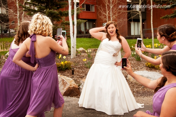Durango Wedding Photographers, Wedding Photographers Durango CO, Durango Photographers