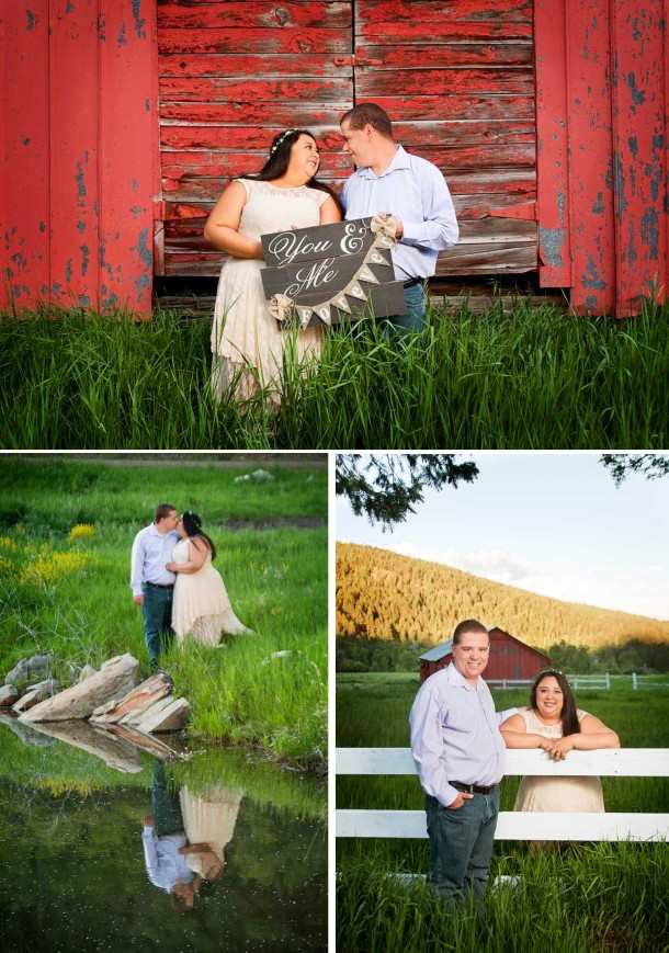 Durango Photographers, Durango Wedding Photographers, Wedding Photographers Durango CO