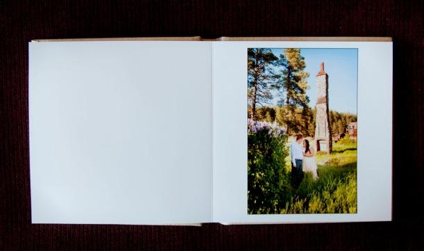Durango Photographers, Durango Wedding Photographers, Wedding Photographers Durango CO