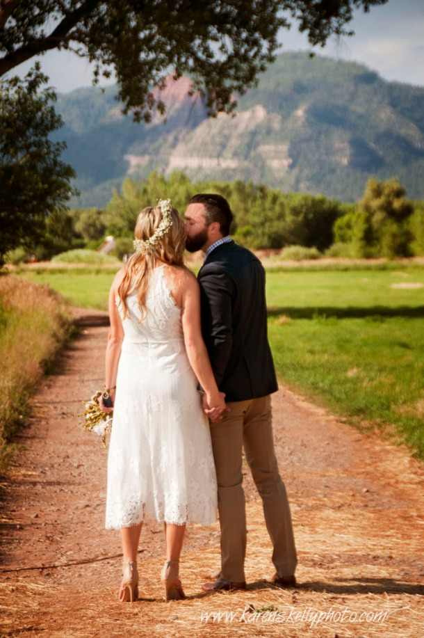Durango Photographers, Photographers Durango CO, Durango Wedding Photographers