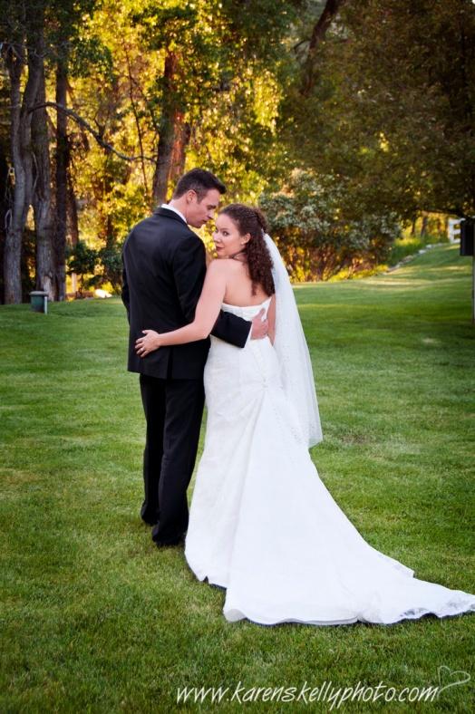 Durango Photographers, Durango CO Photographers, Durango Wedding Photographers, Photographers in Durango CO