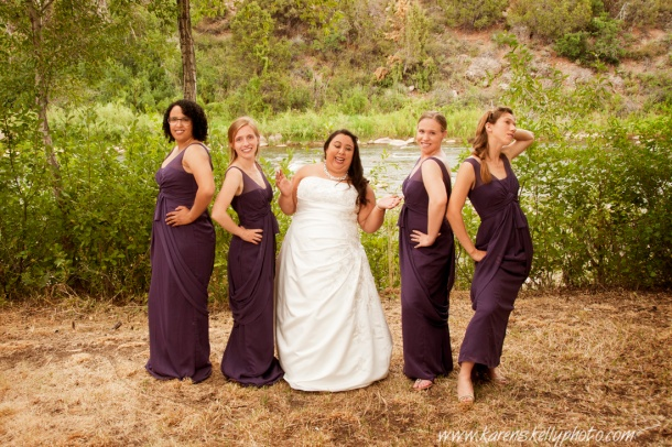 Durango Photographers, Photographers Durango CO, Durango Photography, Durango Wedding Photographers