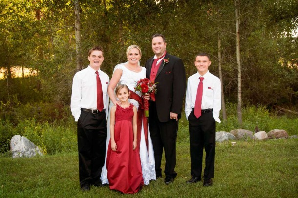 Durango Photographers, Durango Photography, Photographers Durango CO, Durango Wedding Photographers