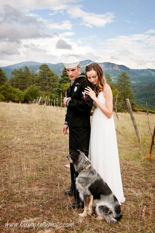 Pagosa Springs Photographers, Photographers in Pagosa Springs, Durango Photographers