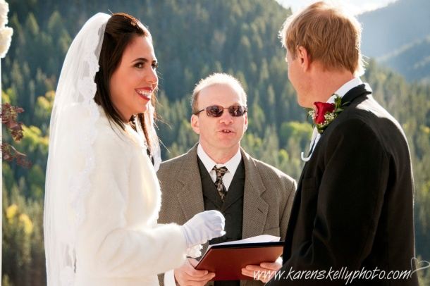 Durango photographers, photographers in Durango CO, Durango Wedding Photographers