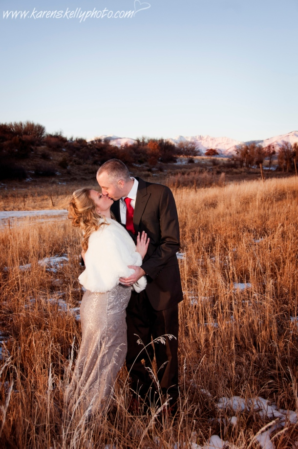 Durango Photographers, Photographers in Durango CO, Durango Wedding Photographers