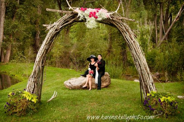 photographers in durango co, durango co photographers, wedding photographers durango co