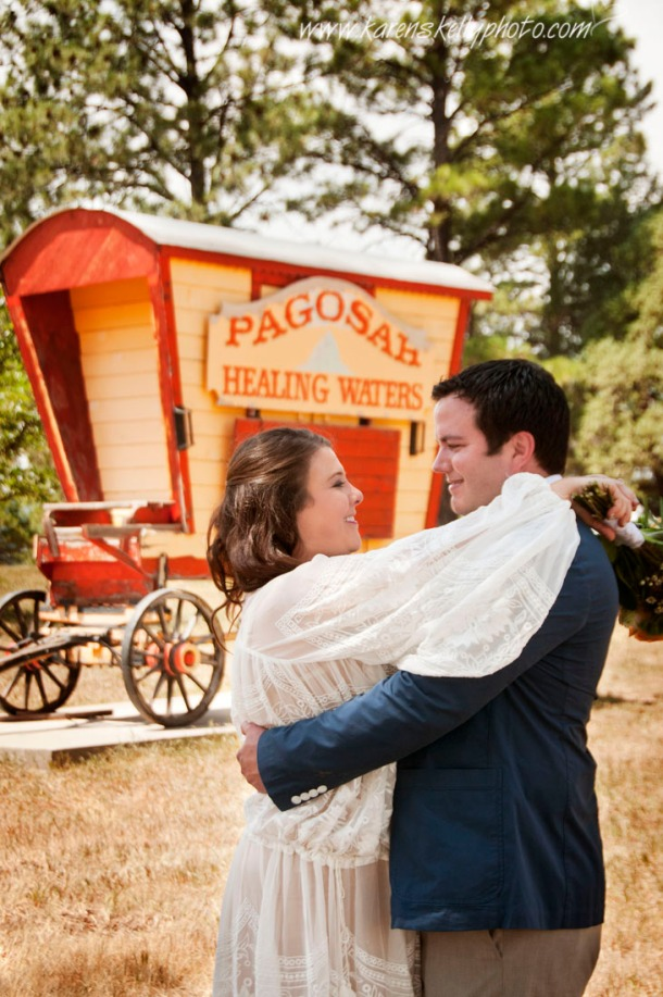 Pagosa Springs Photographers, Durango Photographers, Photographers Durango CO, Durango Wedding Photographers