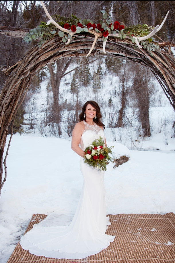 photographers in durango co, durango co photographers, durango photographers, durango wedding photographers