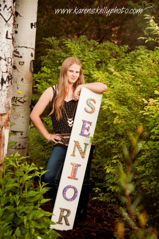 Photographers in Durango CO, Durango Photographers, Durango Senior Photographers