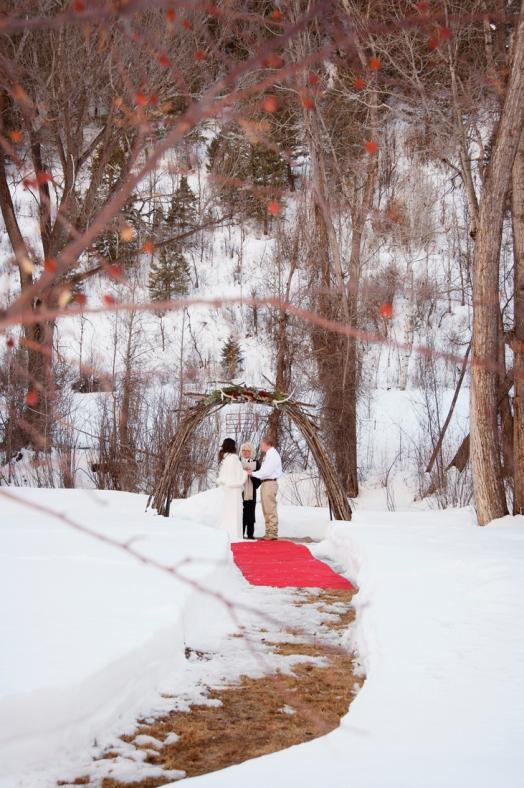 photographers in durango co, durango co photographers, durango photographers, durango wedding photographers