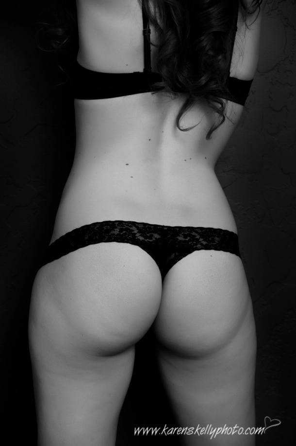 Photographers in Durango CO, Durango Photographers, Durango Boudoir Photographers
