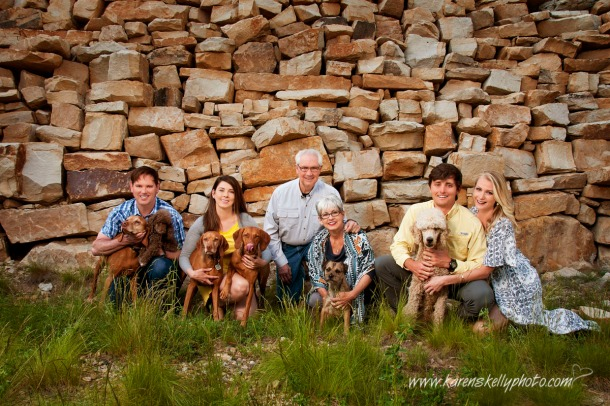 photographers in durango co, durango photographers, durango co photographers
