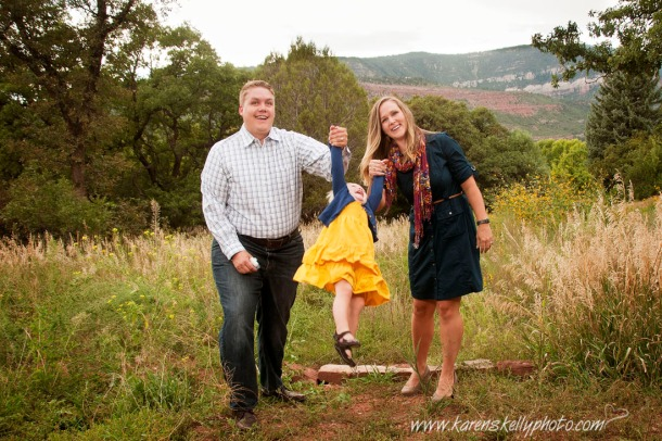 durango co photographers, photographers in durango co, durango photographers, photographers durango co