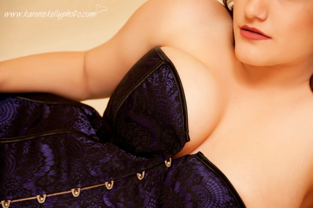 Photographers in durango co, durango co photographers, durango photographers, photographers durango co, durango boudoir photographers