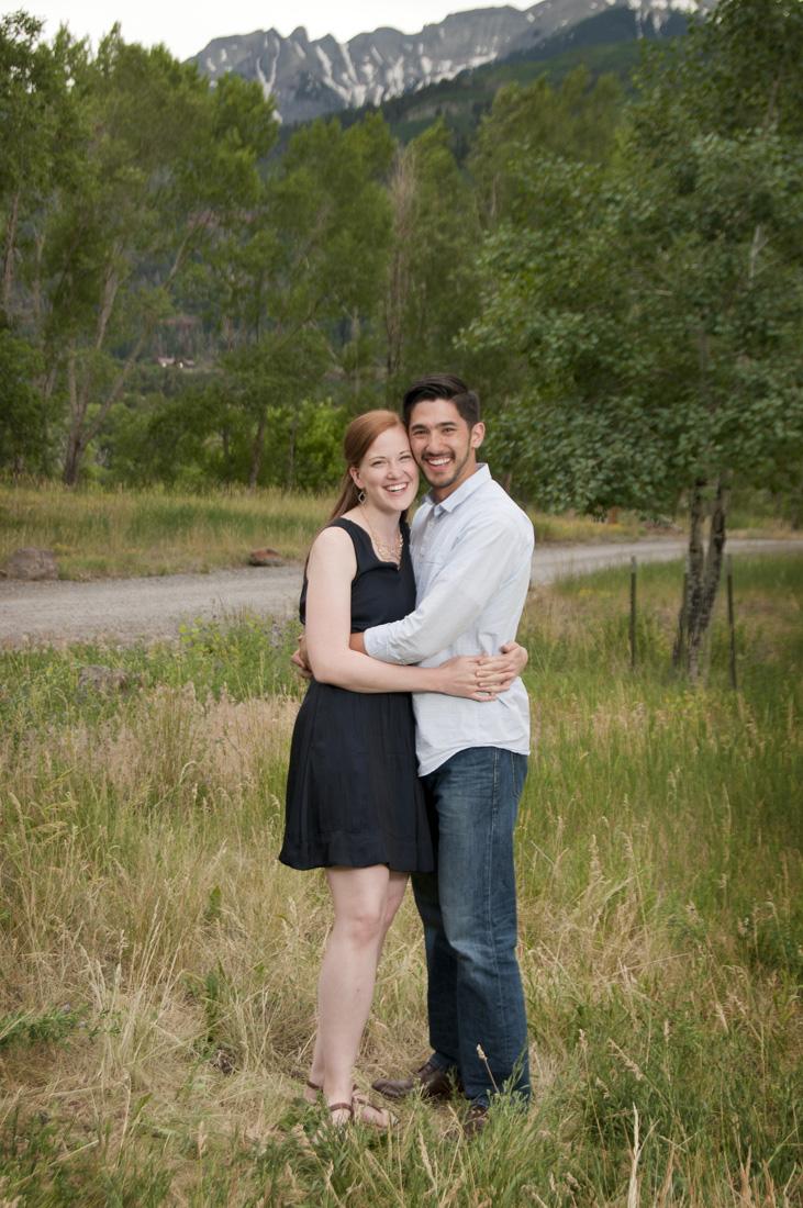 Durango Dating