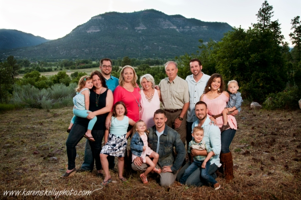 durango co photographers, photographers in durango co, durango photographers, durango co photographers