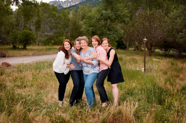 Photographers in Durango CO, Durango CO Photographers, Durango Photographers, Photographers Durango CO