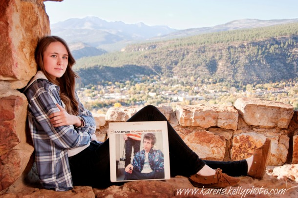 Photographers in Durango CO, Durango Photographers, Photographers Durango CO, Durango CO Photographers, Durango Senior Photographers