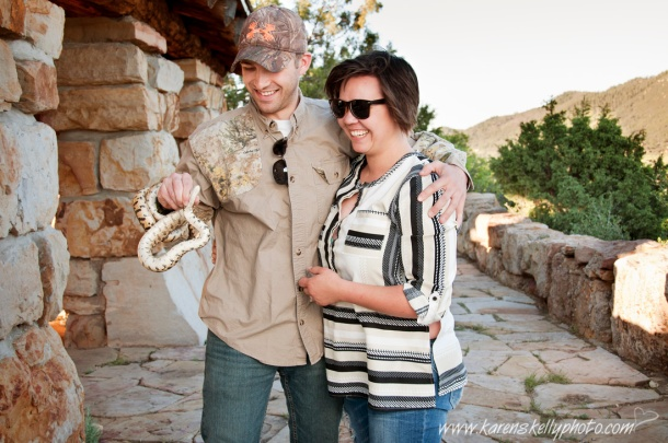 photographers in durango co, Durango CO photographers, photographers durango co, durango photographers