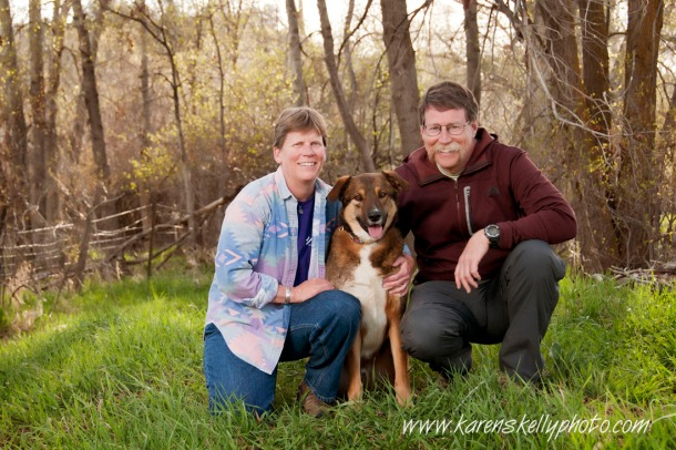 Photographers Durango CO, Durango Photographers, Photographers in Durango CO, Durango CO Photographers
