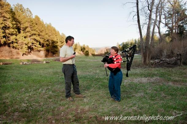 Photographers Durango CO, Durango Photographers, Photographers in Durango CO, Durango CO Photographers