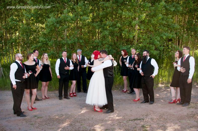 photographers in durango co, durango co photographers, photographers durango co, durango photographers, durango wedding photographers