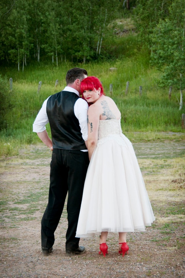 photographers in durango co, durango co photographers, photographers durango co, durango photographers, durango wedding photographers