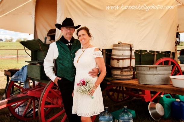 durango wedding photography, wedding photography in durango co