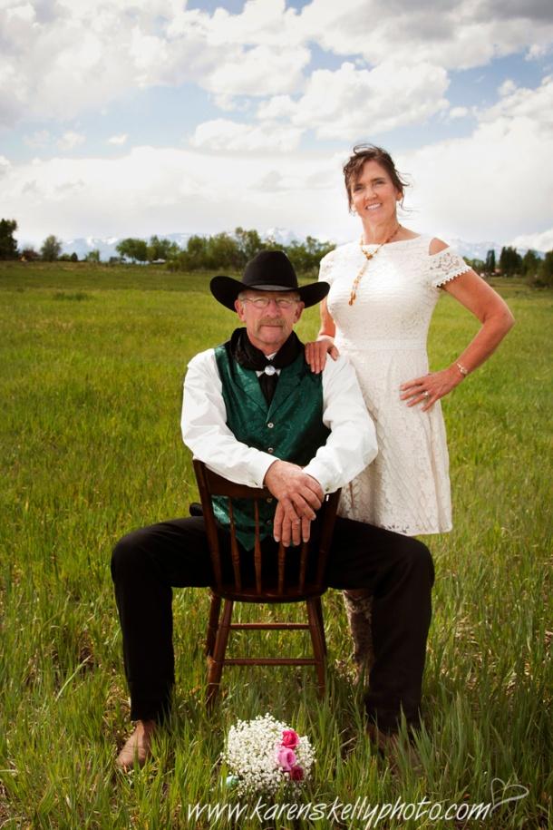 Durango Photographers, photographers durango co