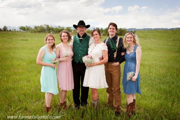 photographers in durango co, durango wedding photographers