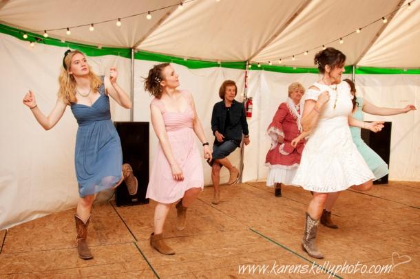 durango co photographers, photographers in durango co, durango wedding photographers, wedding photography