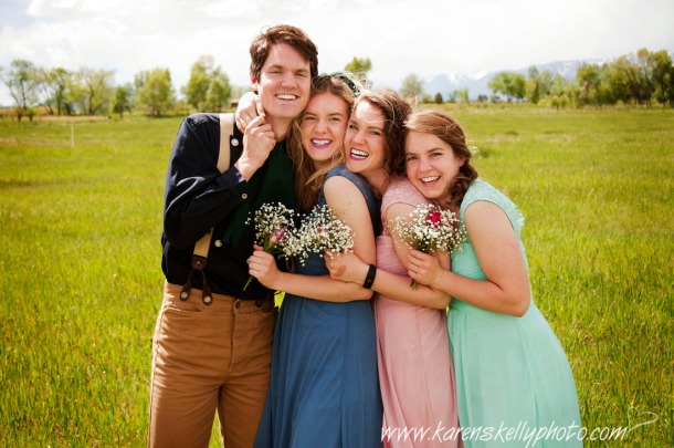 photographers in durango co, durango co wedding photographers