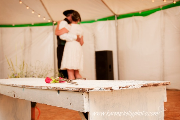 wedding photographers in durango co, durango photographers, photographers durango co