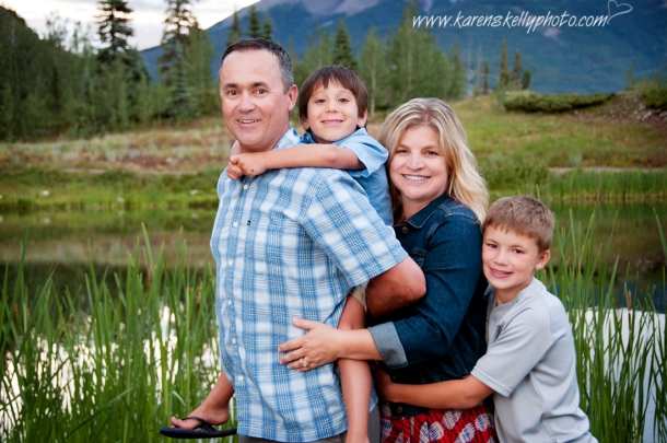 photographers in durango co, durango co photographers, durango photographers, photographers durango co, durango family photographers
